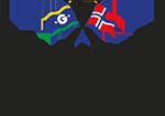 Logo Lousie