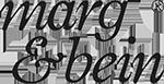 Logo Marg & Bein