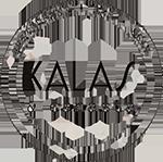 Logo Kalas & Canasta