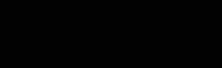Logo Bryggeriet