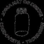 Logo Jossa Mat og Drikke